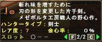 2009y04m03d_184710272