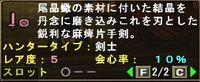 2009y06m21d_141248175
